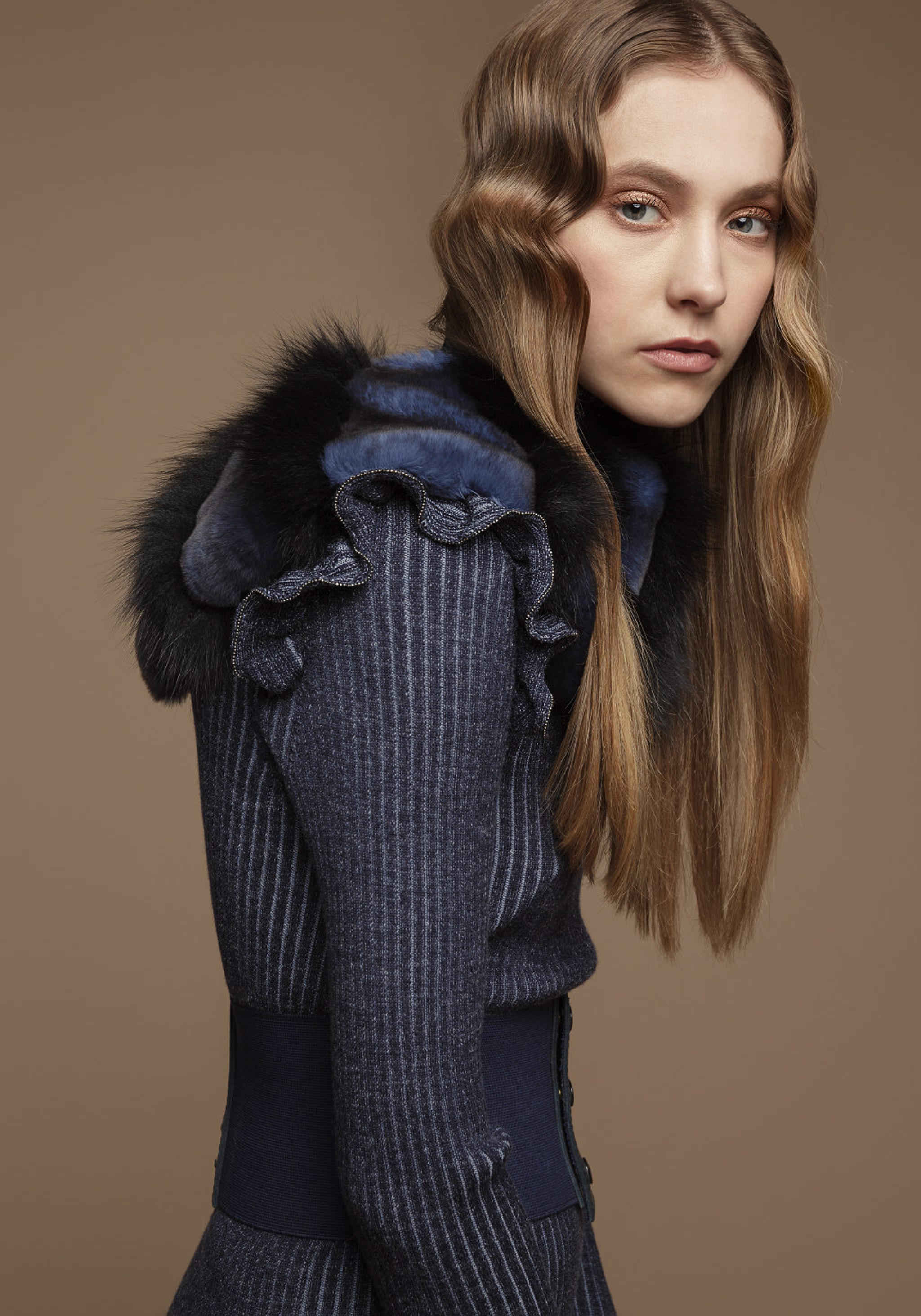 martacucciniello fallwinter-17/18 look14