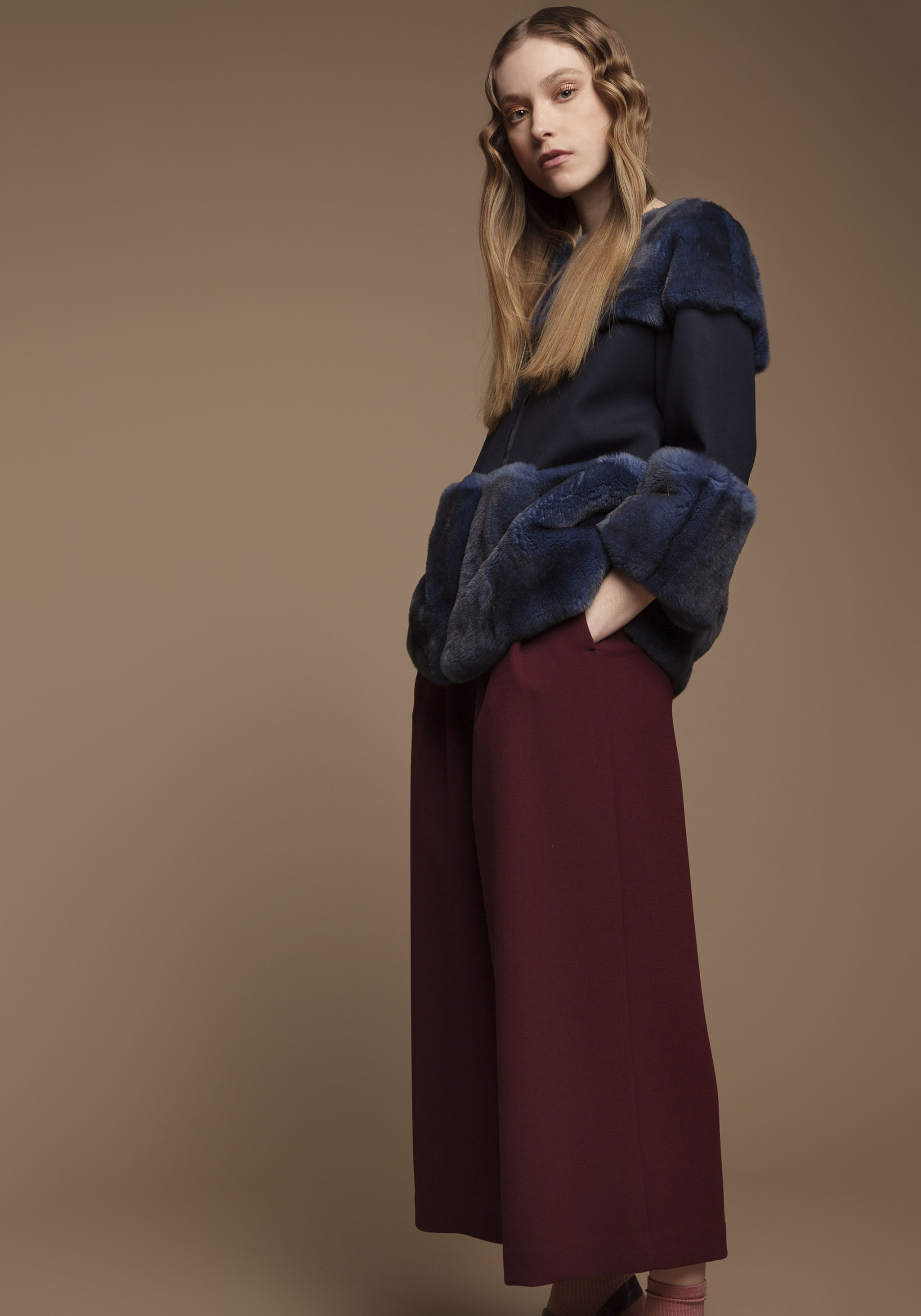 martacucciniello fallwinter-17/18 look19