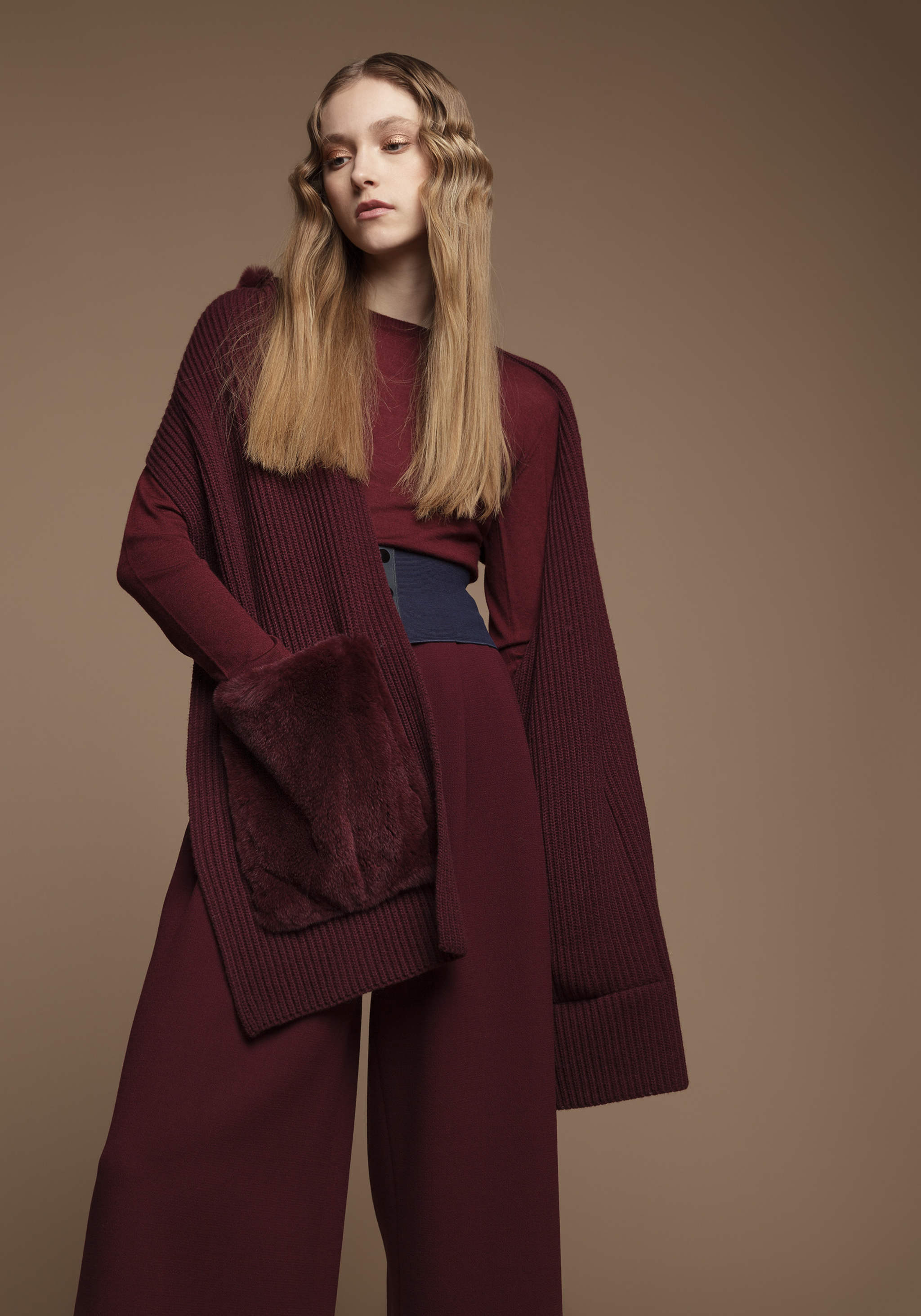 martacucciniello fallwinter-17/18 look20